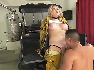 Exotic xxx clip tranny Chubby crazy only here
